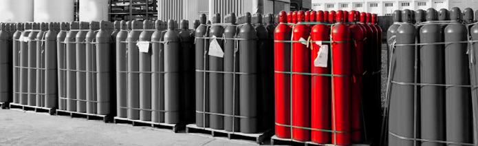 خرید کپسول های گاز هلیوم به چه عواملی بستگی دارد؟