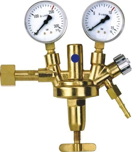 مزیت های مهم استفاده از رگلاتور گاز صنعتی کدامند؟