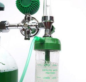 کپسول گاز 20 لیتری