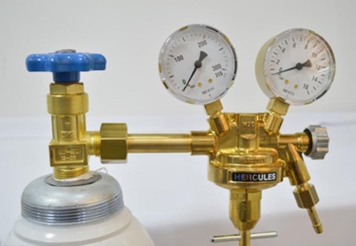 کاربردهای گاز نیتروژن در خاصیت پوششی