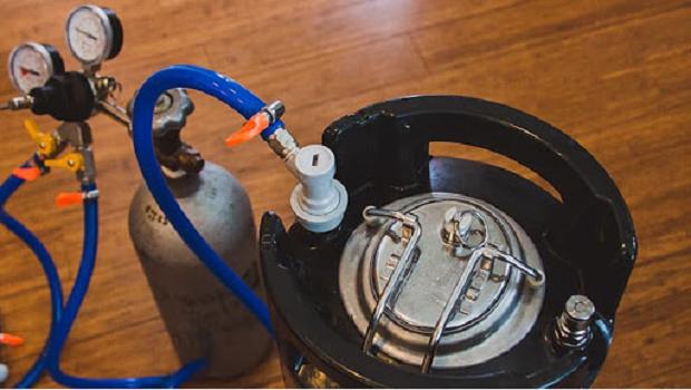 بیشترین کاربرد گاز نیتروژن در چیست؟