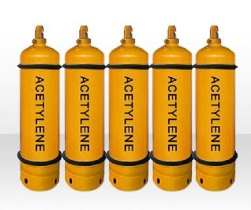 کپسول اکسیژن: