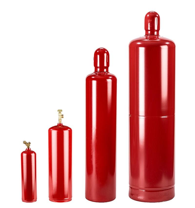 گاز استیلن چگونه تولید می شود و آیا اطلاعات ایمنی در خصوص این گاز را می دانید؟