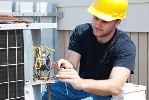 حالت های مهم شارژ کردن گاز خنک کننده کولر مربوط به چه مواردی است؟