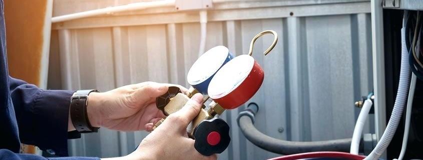 در انتخاب کپسول خنک کننده کولر به چه مواردی باید دقت کرد؟