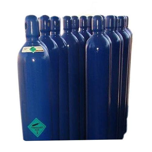 گاز های شیمیایی