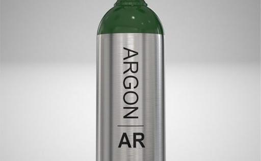 برای استفاده از این گاز باید مشخصات آن را مد نظر قرار داد