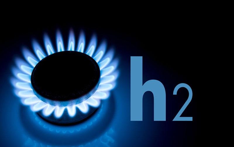 خرید گاز هیدروژن