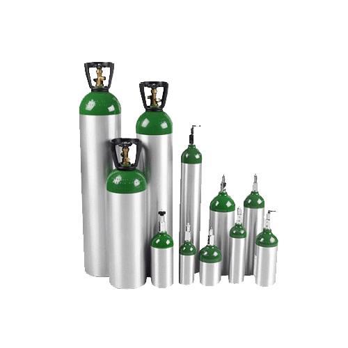 برای تعیین گرید یک گاز باید آخرین رقم از سمت راست که بعد از اعشار قرار دارد