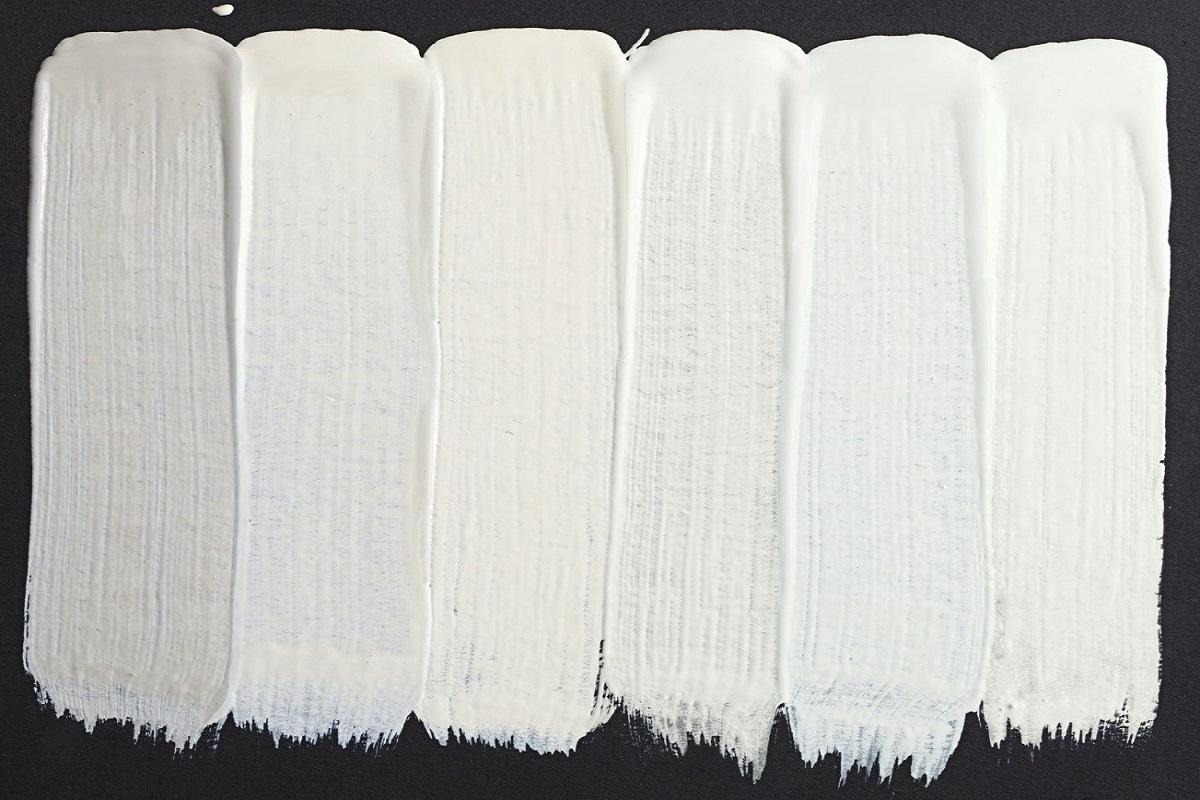 عنصر گوگرد به دو صورت در صنعت رنگ سازی و پوشش مورد استفاده قرار می گیرد